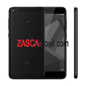 Comprar Xiaomi Redmi 4x 3GB 32GB España Garantia 2 años Version global